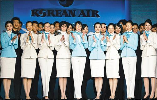 Vi vu tới Honolulu với vé Korean Air giá rẻ